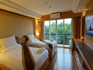 Kitlada Hotel Udonthani