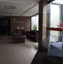 Hotel Campina Executivo