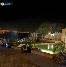 Presken Hotels @ Abuja