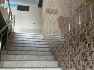 Multan Tourist Appartment