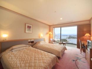 Shirahama Coganoi Resort&Spa