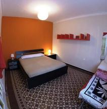 Barcelona 4 Fun Hostel