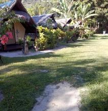 Tarariki Village