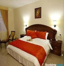 Hotel Ochoa INN