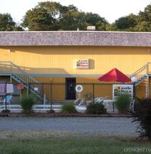 Castle Dawn Motel