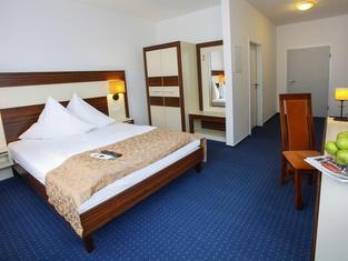 Centro Hotel Celler Tor