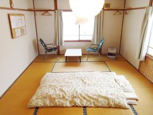 Traveler's Inn Asanebo