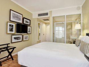 Protea Hotel by Marriott Mahikeng
