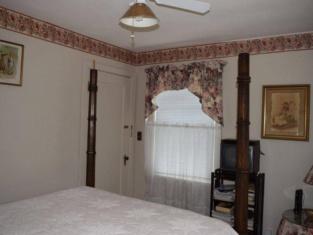Pheasant Country Inn Bed & Breakfast