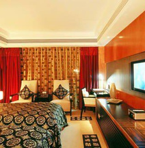 Milan Continental Hotel