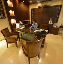 The Legend Inn @Nagpur