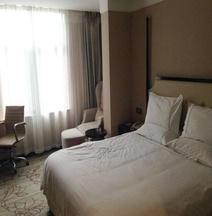 Grand Yulanting Hotel