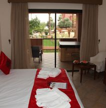 Medina Gardens - Adults Only - All Inclusive