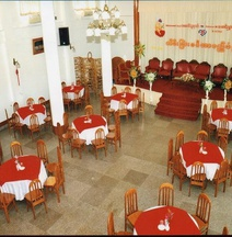 Mya See Sein Hotel