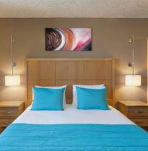 Setif Hotel