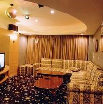 Tianjin Binhai International Airport Hotel