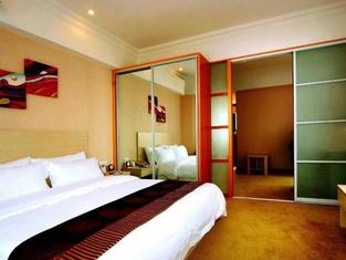Ningbo Shounan Hotel