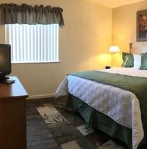 Affordable Corporate Suites - Lanford