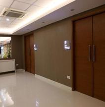 Grand Citihub Hotel Kartini Lampung