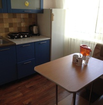 Apartment On Spartaka, 24