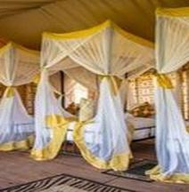 Kisura Serengeti Tented Camp
