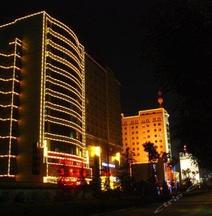Hongde Hotel