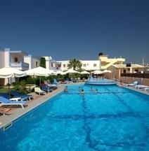 Maya Beach Hotel - All Inclusive