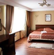 Hotel Kamaz