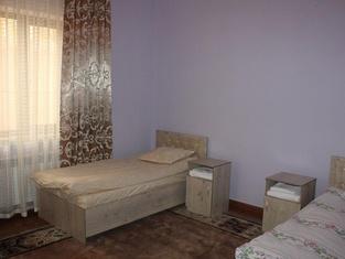Ariya Hostel