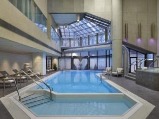 InterContinental Hotels Toronto Centre