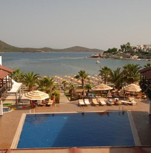 Costa Bitezhan Hotel - All Inclusive