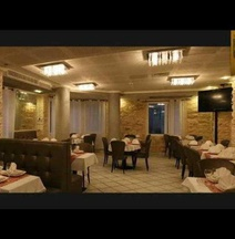 Oran Center