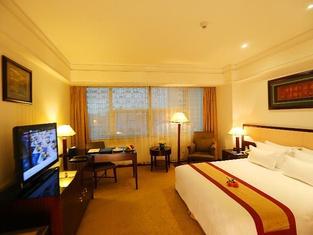 Baoan Hotel