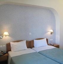 Ξενοδοχείο Ελ Γκρέκο