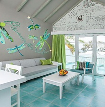Apartamentos Morromar THe Home Collection