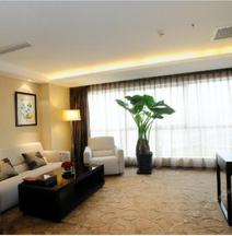Donghuang Kaili Hotel