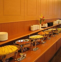 Hotel Route Inn Grand Kitami Ekimae