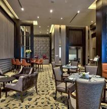 Hilton Nay Pyi Taw
