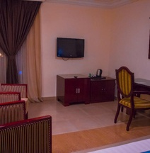 De Rembrandt Hotels and Suites