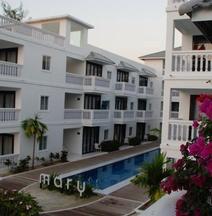 瑪麗海灘度假酒店