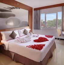 Hotel Neo Palma Palangkaraya by Aston