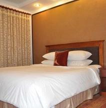 โรงแรมเอเทรียม ฮานอย