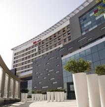 Ibis Hotel Tehran
