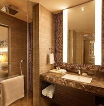 Doubletree By Hilton Hotel Melaka