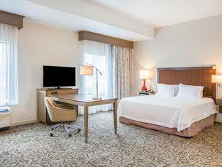 Hampton Inn & Suites Pasco/Tri-Cities, WA