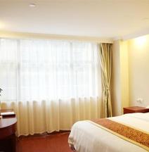 GreenTree Inn (Yangzhou Wenchangge)