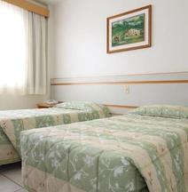 Tri Hotel Florianópolis