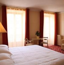 Hôtel Le Roncevaux