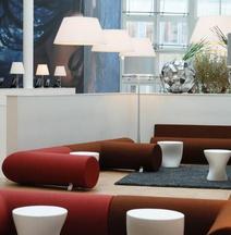 Comfort Hotel Trondheim