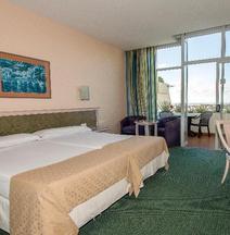 貝特麗斯科斯塔Spa酒店